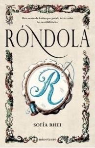 rondola-sofia-rhei