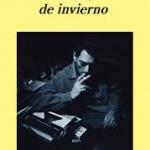 Diario de invierno de Paul Auster