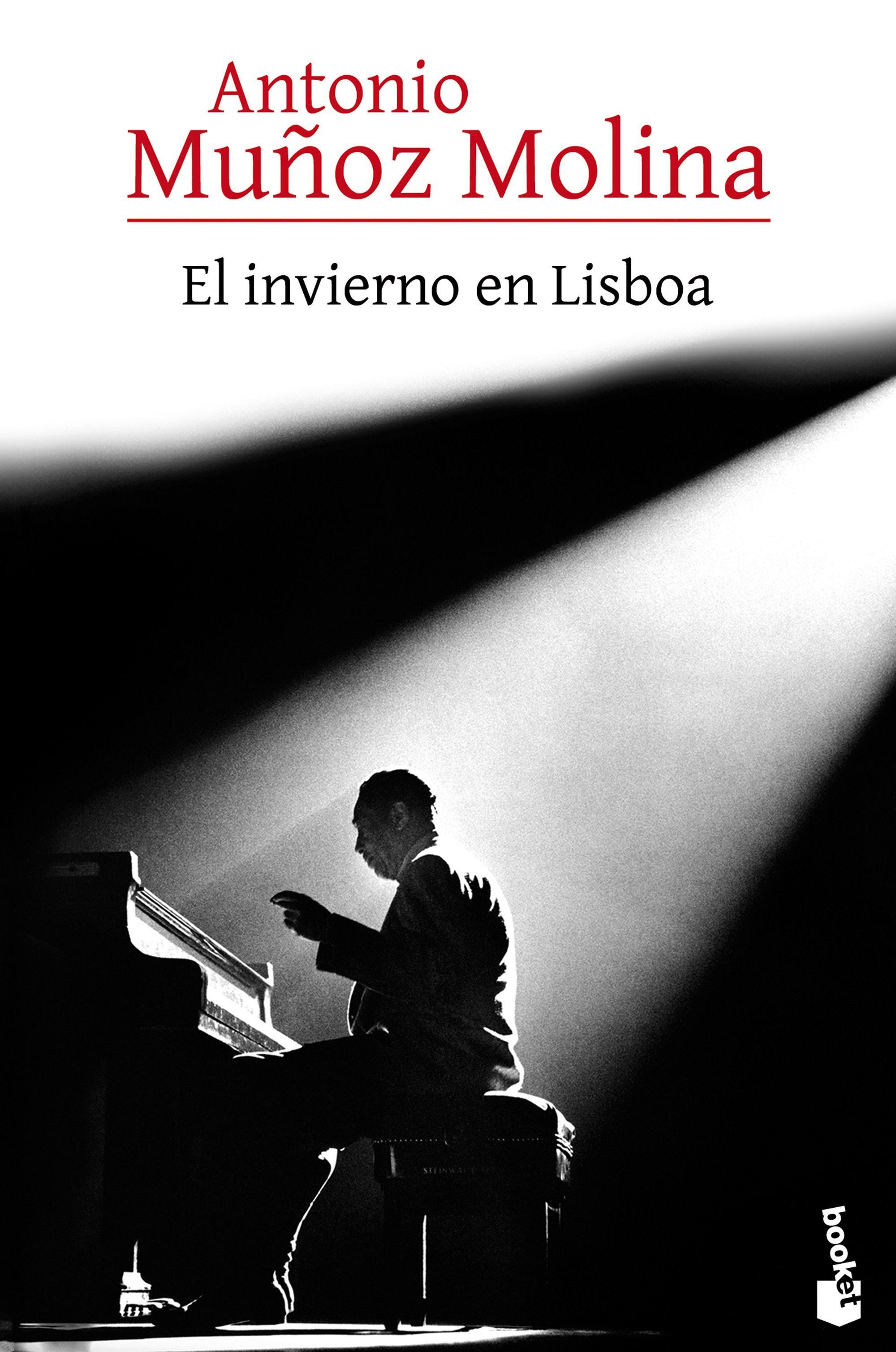 Descargar El invierno en Lisboa en PDF y ePub - Libros de Moda