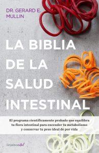 descargar la biblia de la salud intestinal pdf