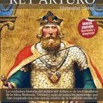 El rey Arturo y sus caballeros de la Tabla Redonda