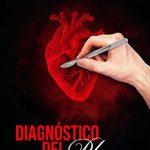 Diagnóstico de placer