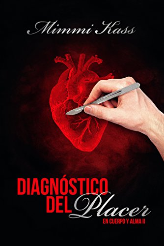 diagnostico-de-placer