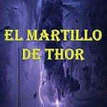 El martillo de Thor de Jordi Villar Lleonart