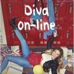 Diva on-line