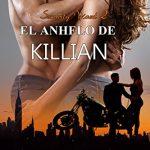 El anhelo de Killian