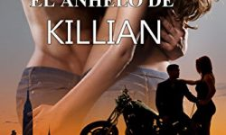 El anhelo de Killian