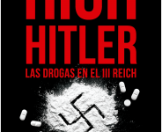 High Hitler de Norman Ohler