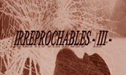 Irreprochables