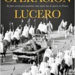 Operación Lucero de Juan María