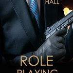 Role Playing: Un juego peligroso