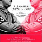 Alemania Jekyll y Hydem