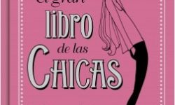 El gran libro de las Chicas