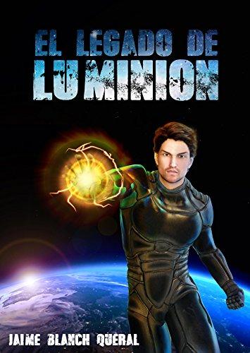 El Legado de Luminion