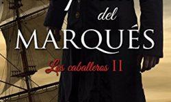La Sorpresa del Marqués