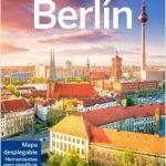 Berlín 8