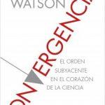 Convergencias de Peter Watson