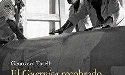 El Guernica recobrado