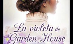 la-violeta-de-garden-house