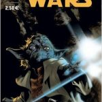 Star Wars nº 27
