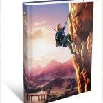 The Legend Of Zelda: La guía oficial completa