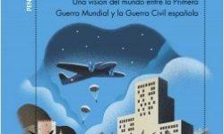 Viajes de entreguerras