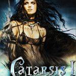 Catarsis: Libro 1