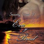 Eva y Brad
