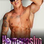 Hermanastro: Romance y Pasión con el Ejecutivo Millonario