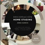Decoración Home Staging