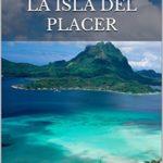 La isla del placer