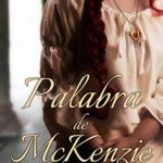 Palabra de McKenzie