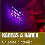 Kartas a Karen