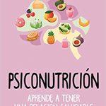 Psiconutrición de Griselda Herrero Martín