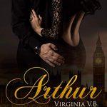 Arthur de Virginia V. B.