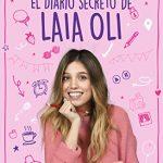 El diario secreto de Laia Oli