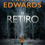 El retiro de Mark Edwards