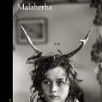 Malaherba de Manuel Jabois
