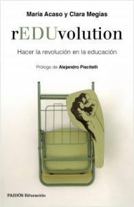 Descargar rEDUvolution de María Acaso en PDF y ePub ...