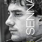 Senna de Jose María Rubio