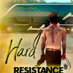 Hard: Resistance