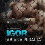Igor de Fabiana Peralta