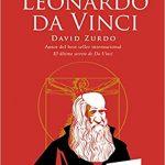 Leonardo da Vinci. El genio detrás del genio