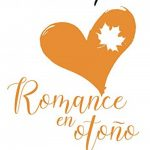 Romance en otoño