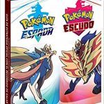 Guía Pokémon Espada y Pokémon Escudo
