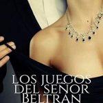 Los juegos del señor Beltrán