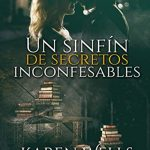 UN SINFÍN DE SECRETOS INCONFESABLES