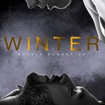 Winter de Amelia Gates y Cassie Love
