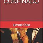 EL BAILE CONFINADO