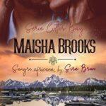 Maisha Brooks
